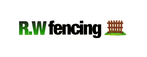 Fencing Stoke on Trent